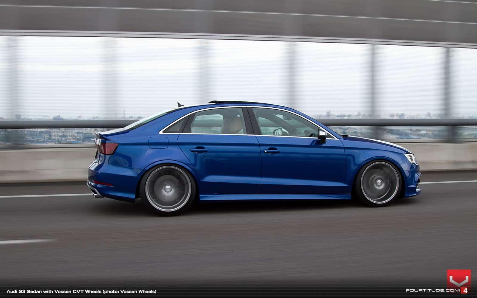 Audi-S3-sedan-Vossen-CVT-Naples-Speed-330