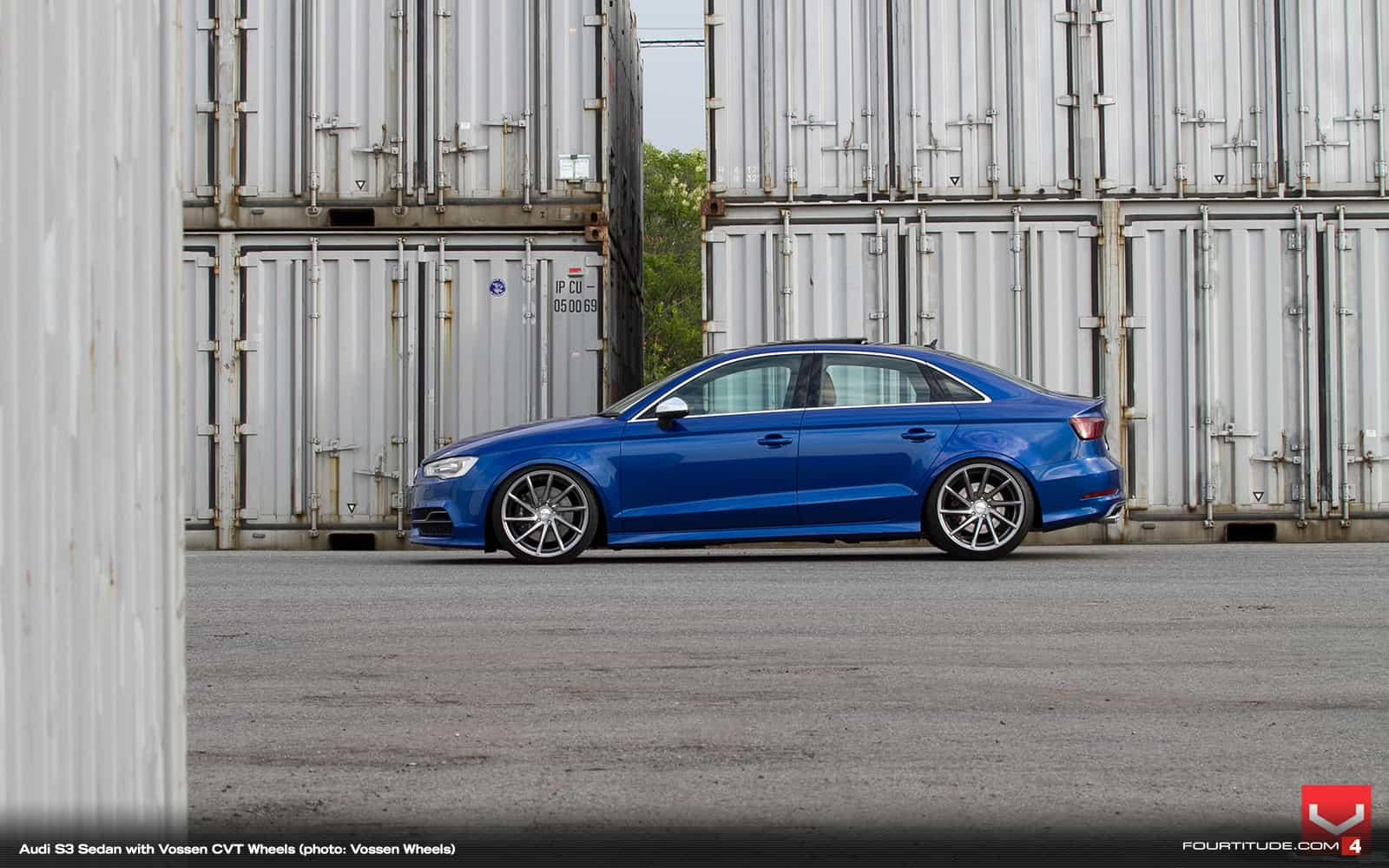 Audi-S3-sedan-Vossen-CVT-Naples-Speed-340 (1)