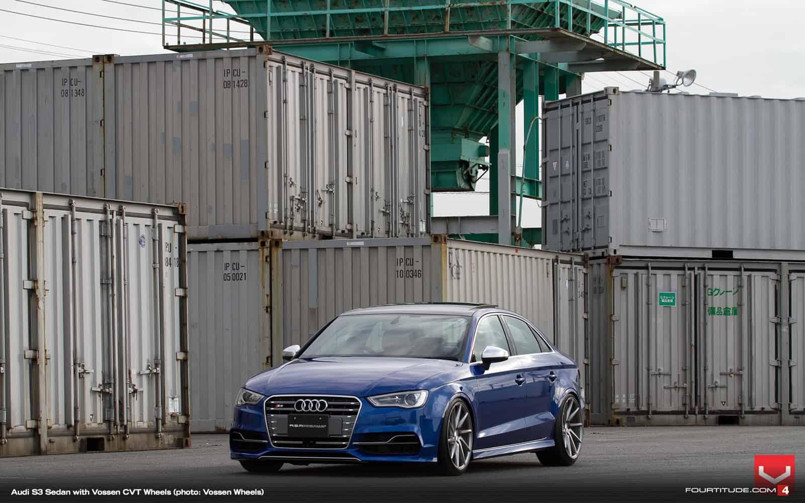 Audi-S3-sedan-Vossen-CVT-Naples-Speed-343