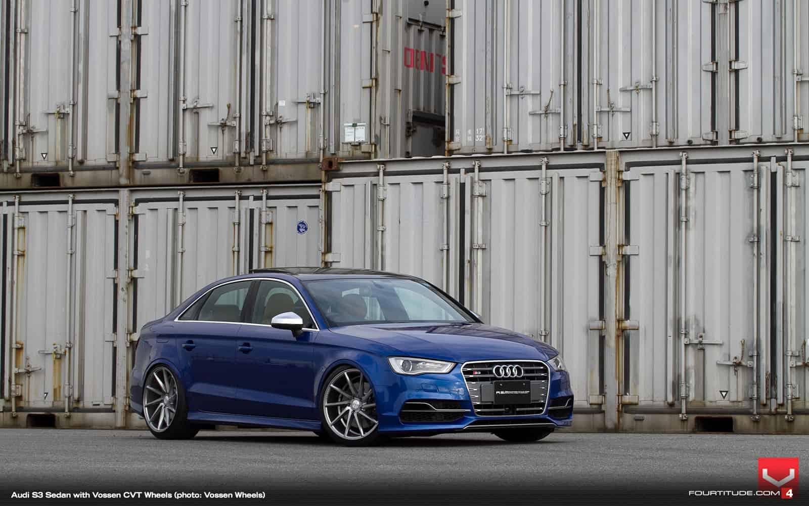 Audi-S3-sedan-Vossen-CVT-Naples-Speed-344
