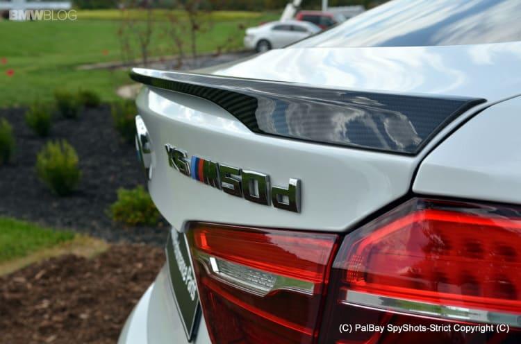 BMW-X6-M-Performance-Tuning-Zubehoer-M50d-Details-Palbay-04-750×496