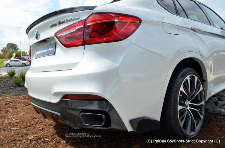 BMW-X6-M-Performance-Tuning-Zubehoer-M50d-Details-Palbay-07-750×496