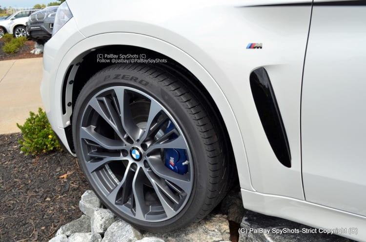 BMW-X6-M-Performance-Tuning-Zubehoer-M50d-Details-Palbay-10-750×496