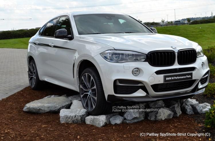 BMW-X6-M-Performance-Tuning-Zubehoer-M50d-X6-F16-Palbay-01-750×492
