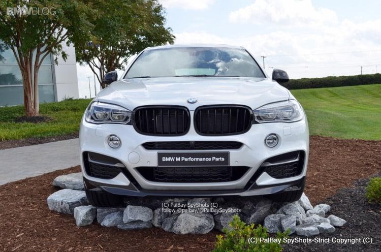 BMW-X6-M-Performance-Tuning-Zubehoer-M50d-X6-F16-Palbay-02-750×496