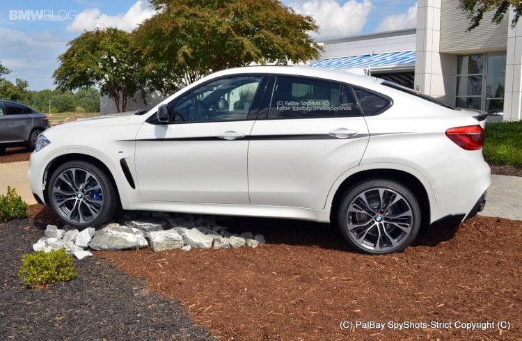 BMW-X6-M-Performance-Tuning-Zubehoer-M50d-X6-F16-Palbay-13-750×490