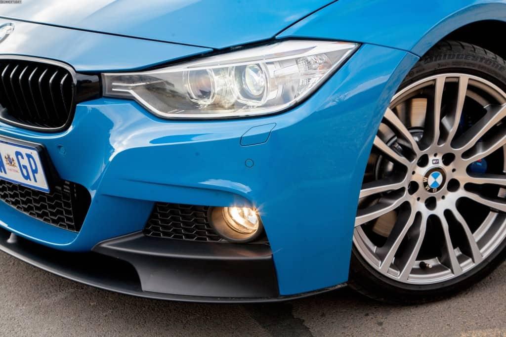Laguna-Seca-Blau-BMW-3er-M-Performance-Edition-F30-Suedafrika-Sondermodell-07-1024×682