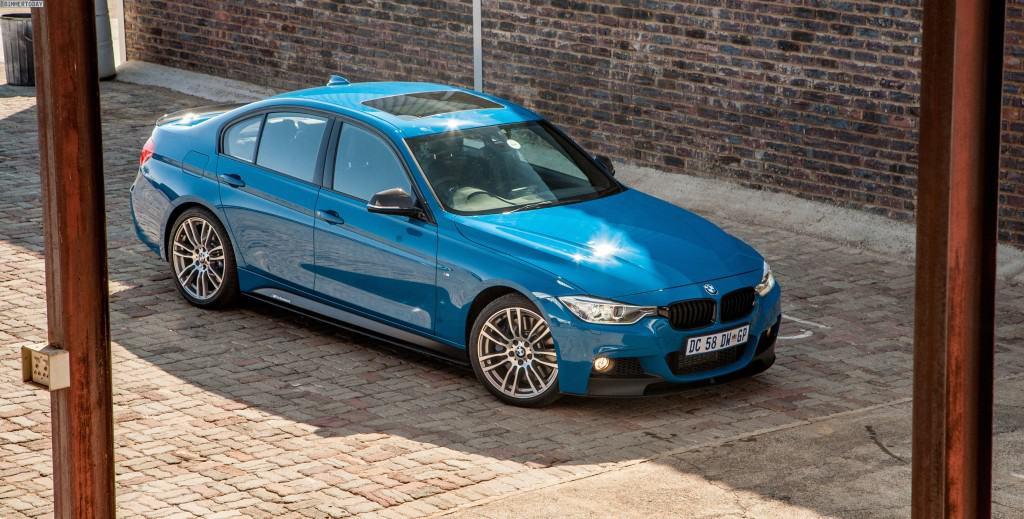 Laguna-Seca-Blau-BMW-3er-M-Performance-Edition-F30-Suedafrika-Sondermodell-13-1024×519