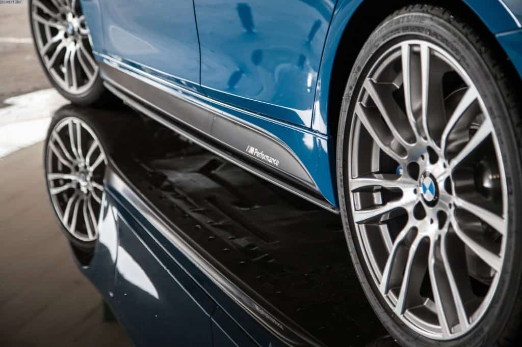 Laguna-Seca-Blau-BMW-3er-M-Performance-Edition-F30-Suedafrika-Sondermodell-18-1024×682