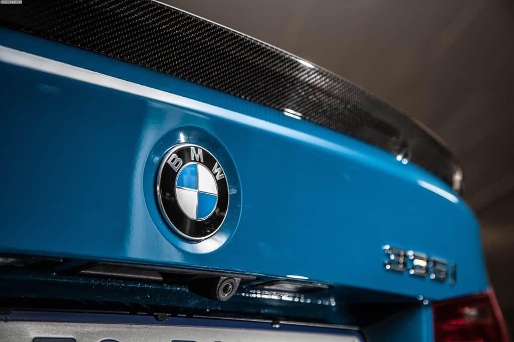 Laguna-Seca-Blau-BMW-3er-M-Performance-Edition-F30-Suedafrika-Sondermodell-20-1024×682