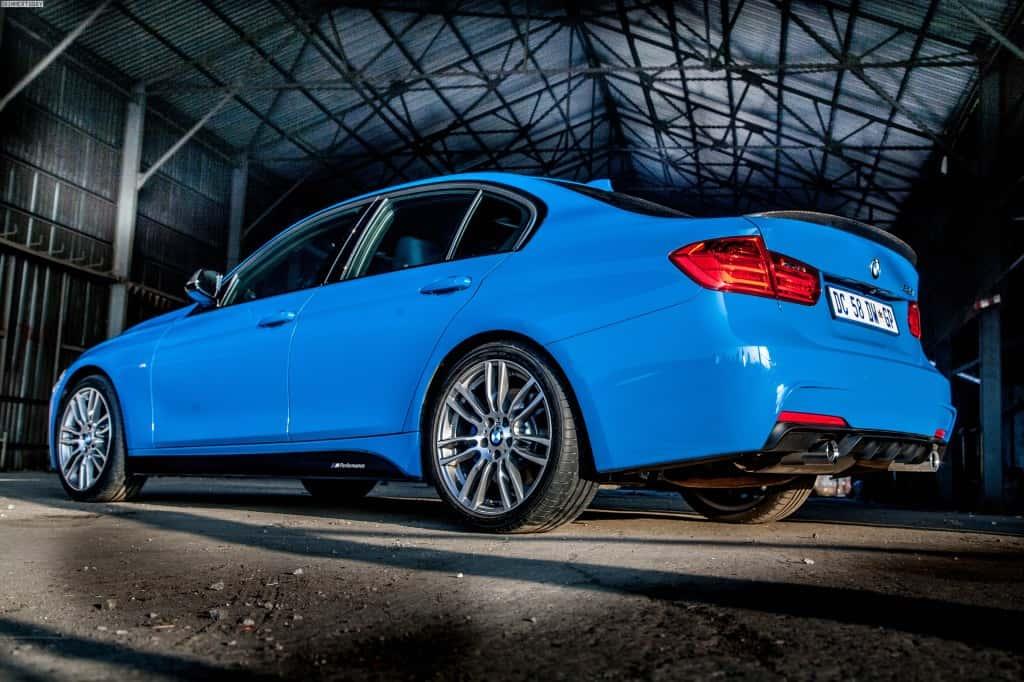 Laguna-Seca-Blau-BMW-3er-M-Performance-Edition-F30-Suedafrika-Sondermodell-21-1024×682