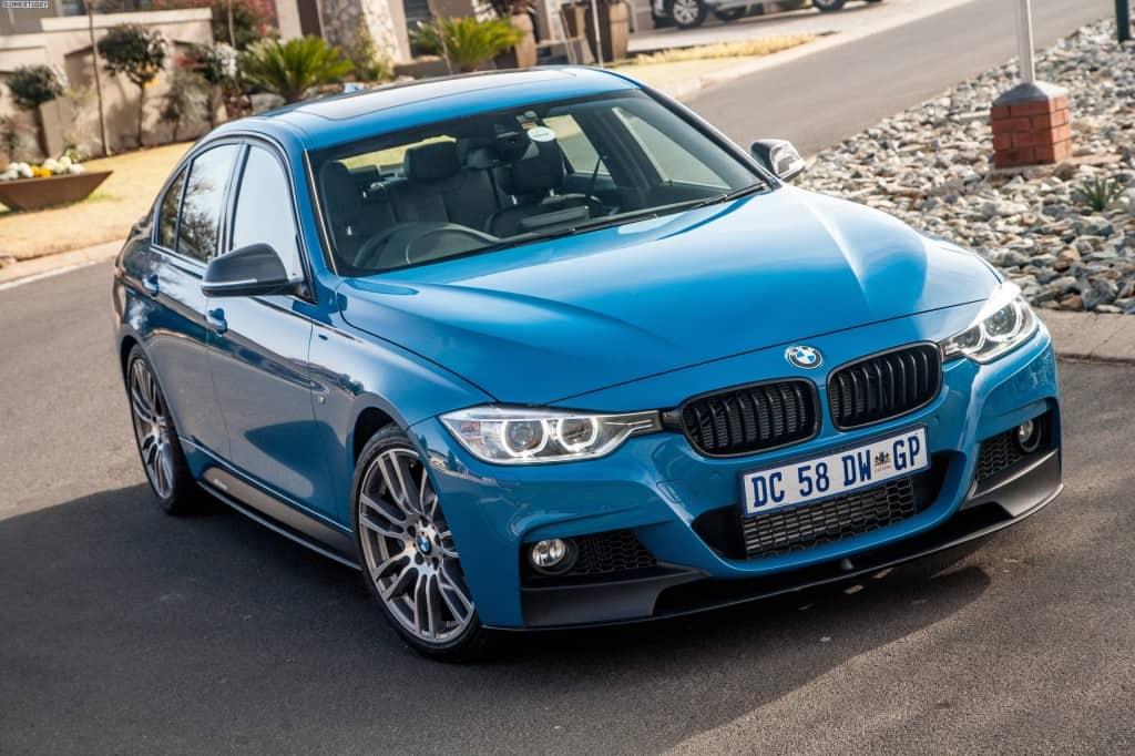 Laguna-Seca-Blau-BMW-3er-M-Performance-Edition-F30-Suedafrika-Sondermodell-22-1024×682