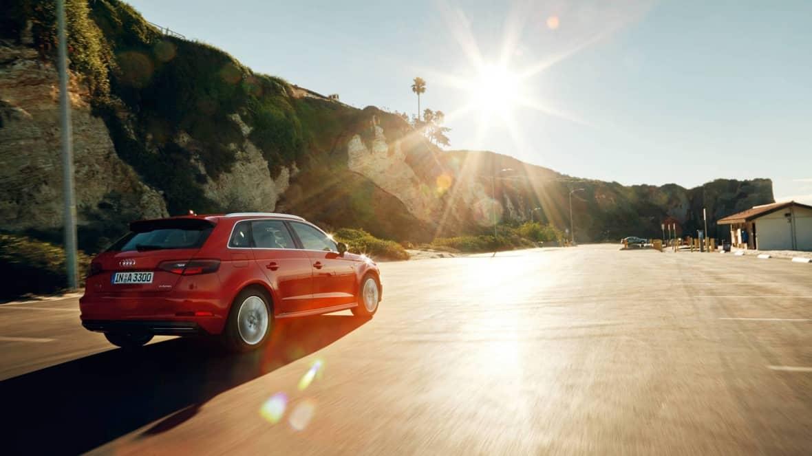 Audi A3 Sportback e-tron_2