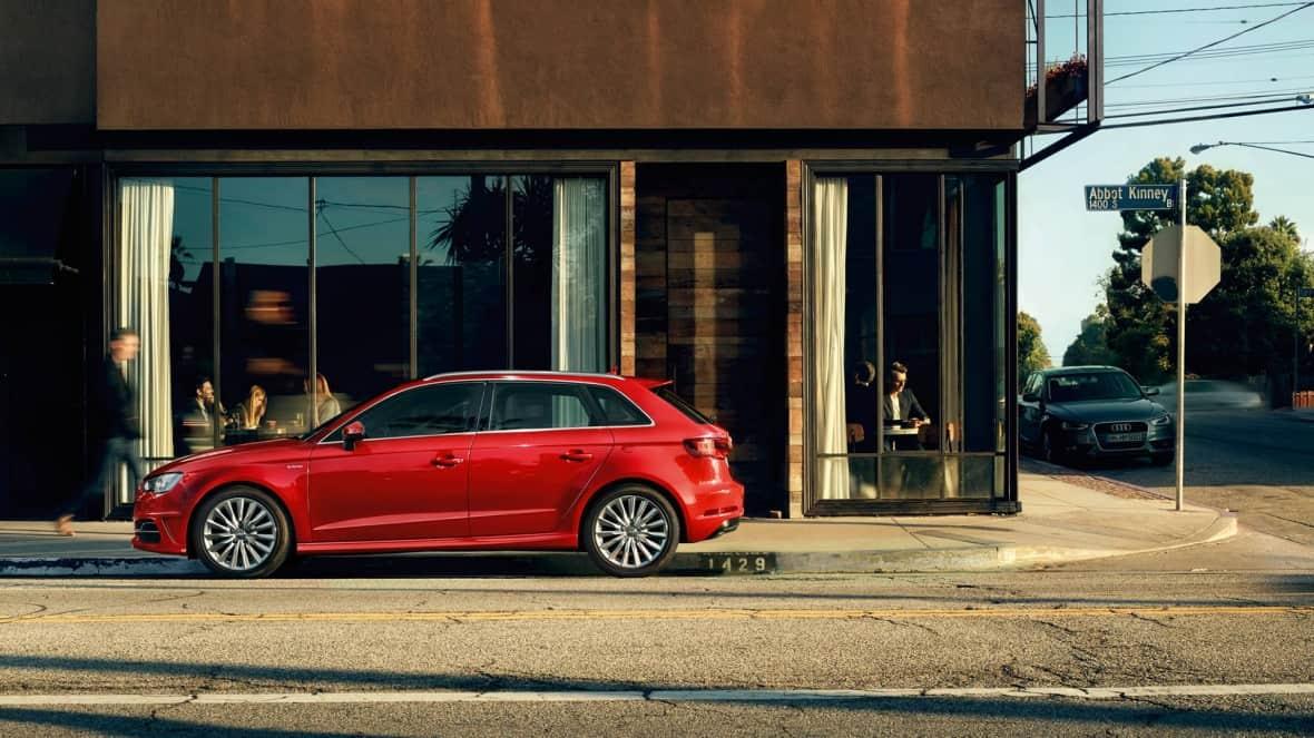 Audi A3 Sportback e-tron_5
