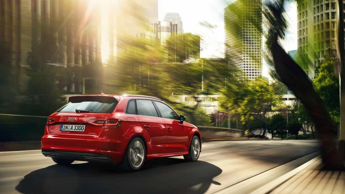 Audi A3 Sportback e-tron_8