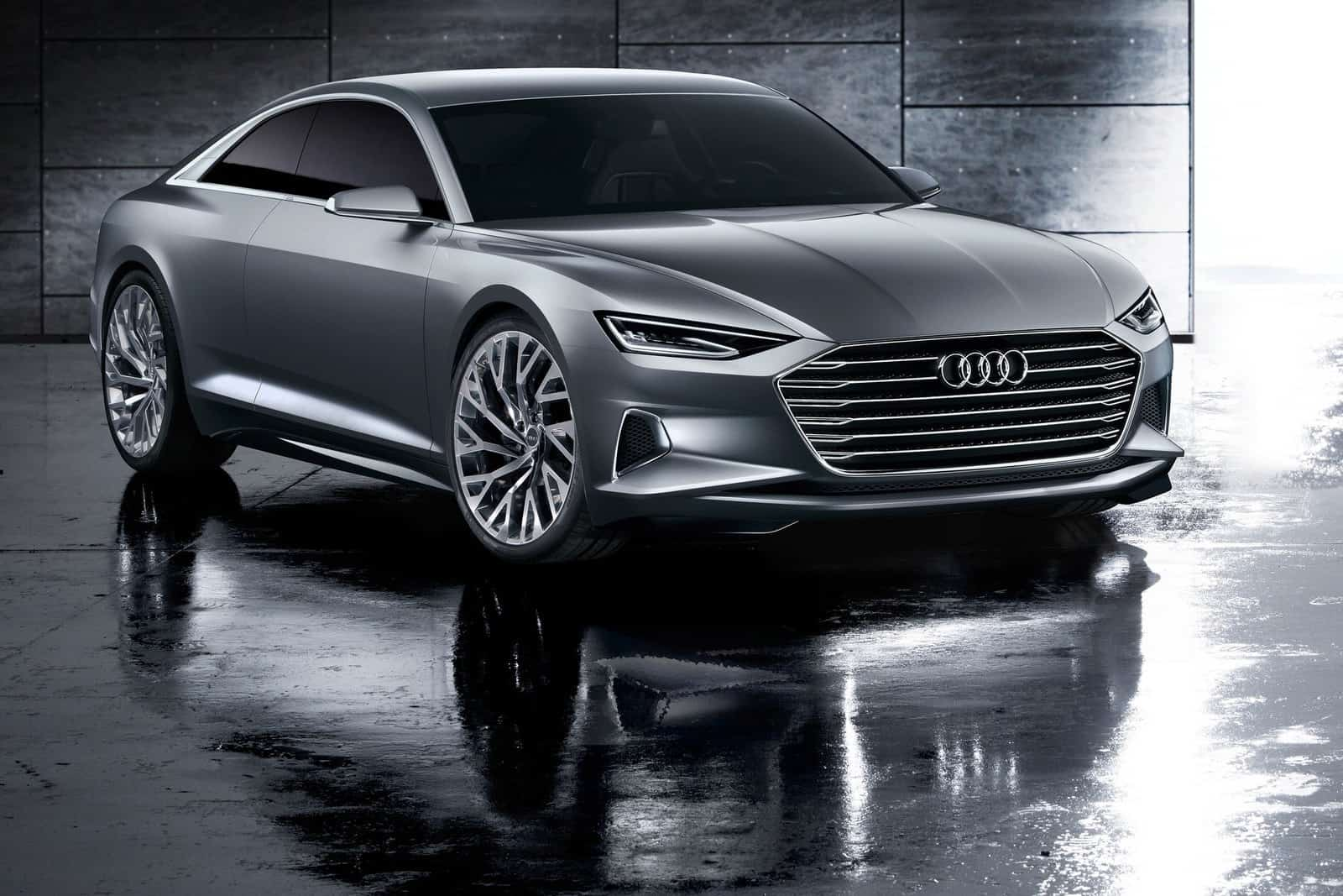 Audi-Prologue_Concept_2014_1600x1200_wallpaper_01