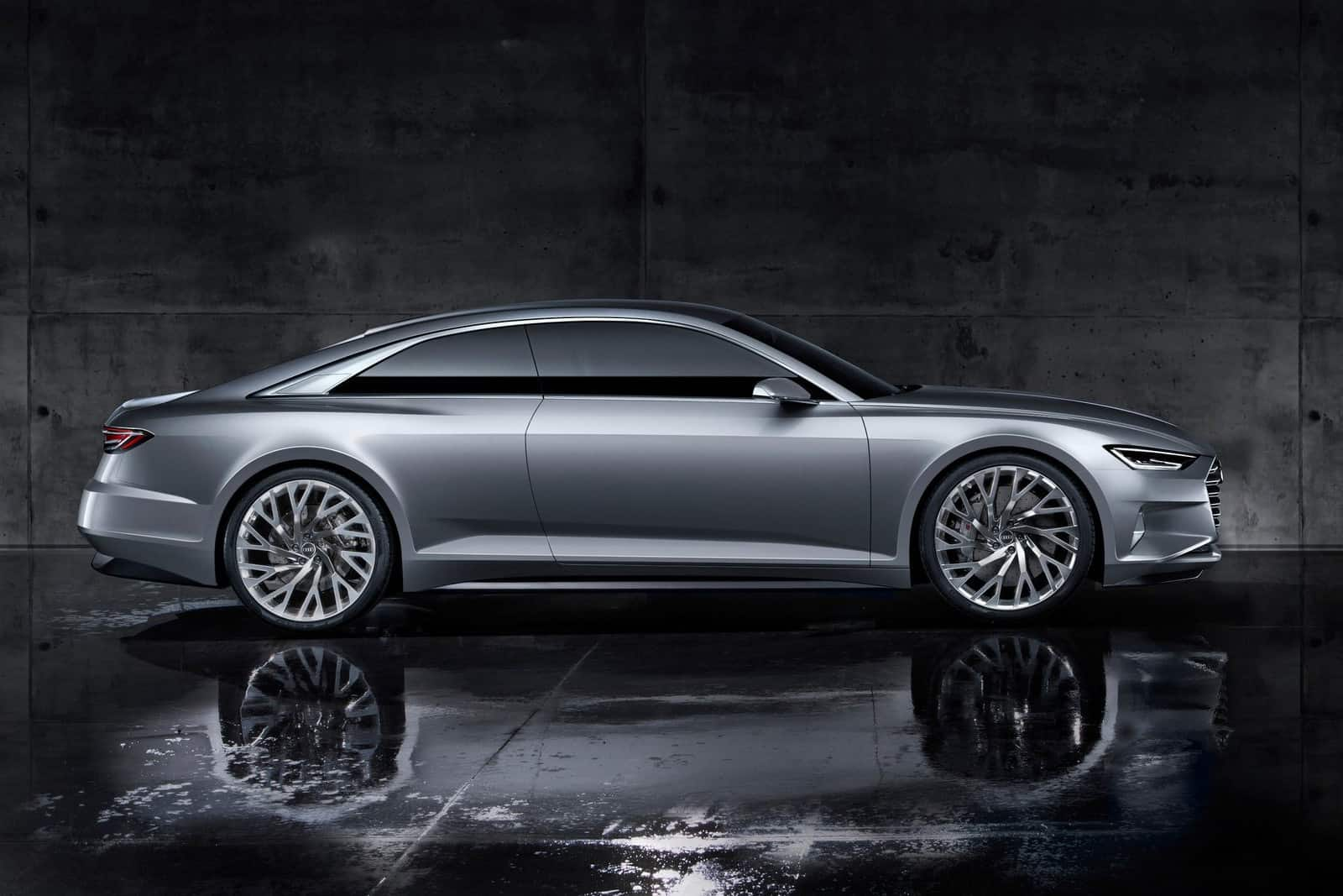 Audi-Prologue_Concept_2014_1600x1200_wallpaper_04