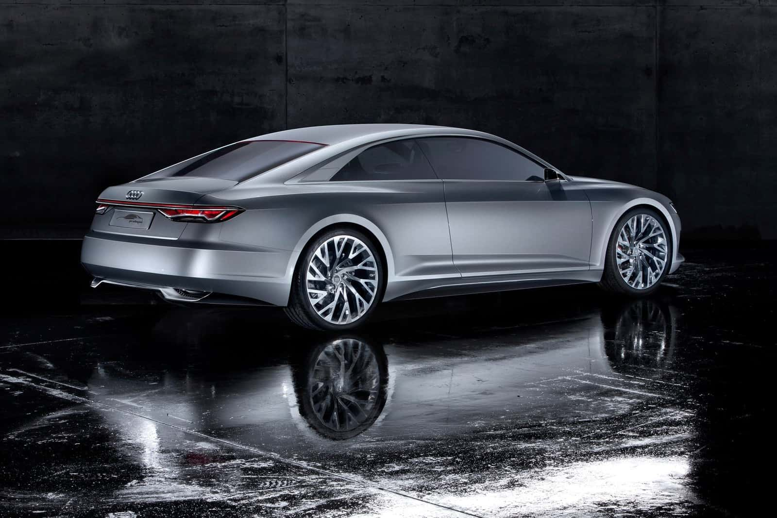 Audi-Prologue_Concept_2014_1600x1200_wallpaper_05