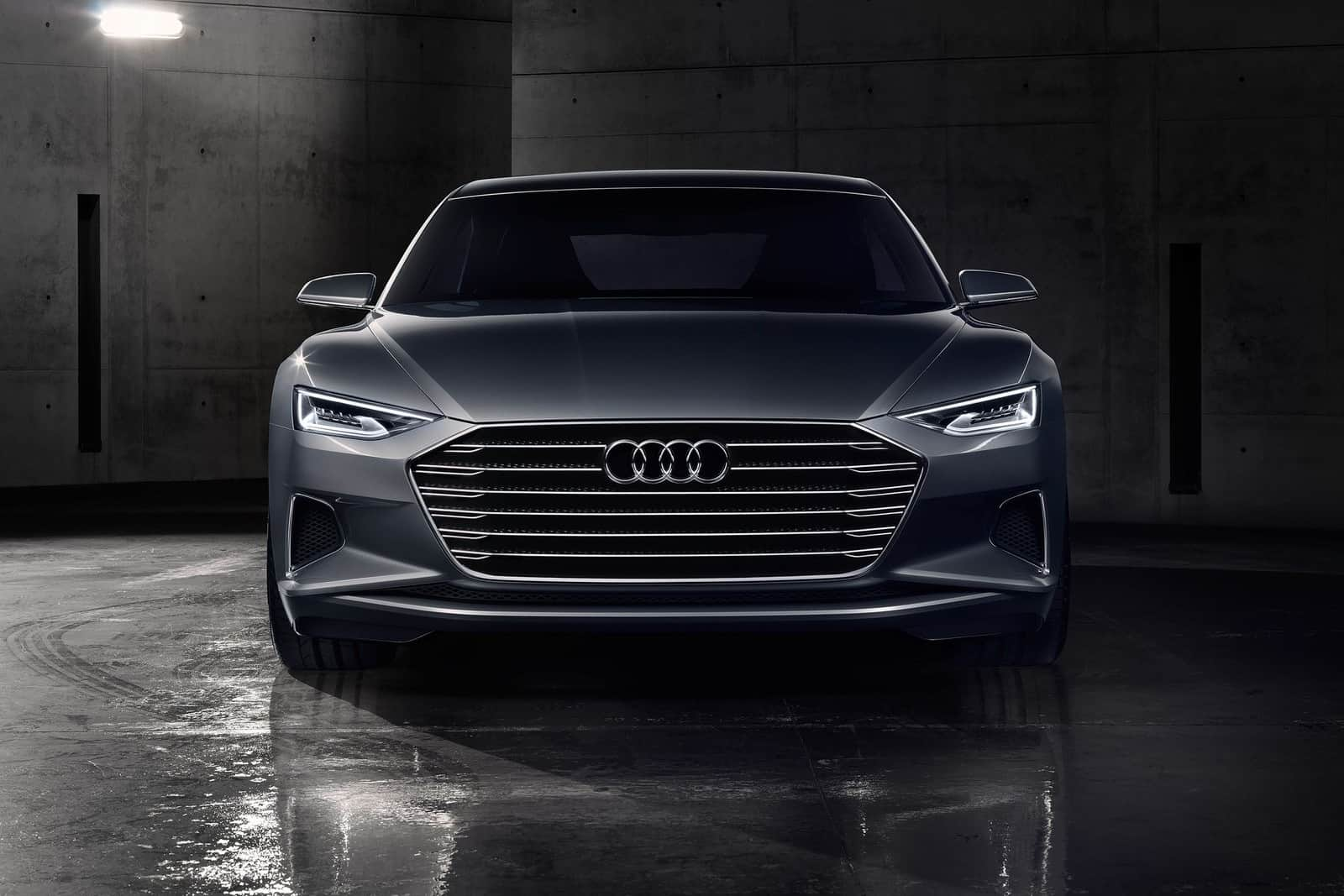 Audi-Prologue_Concept_2014_1600x1200_wallpaper_08
