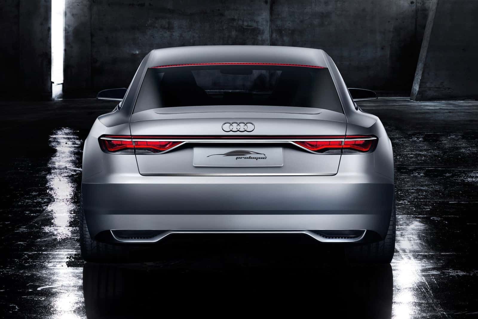 Audi-Prologue_Concept_2014_1600x1200_wallpaper_09