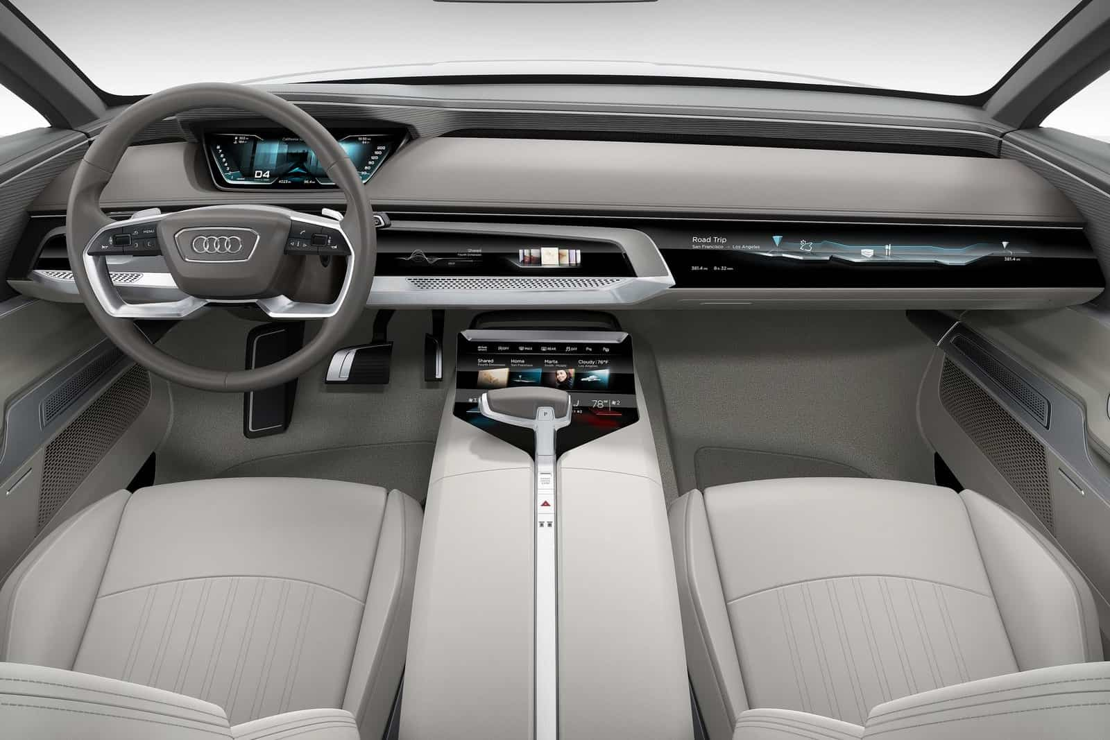 Audi-Prologue_Concept_2014_1600x1200_wallpaper_0b