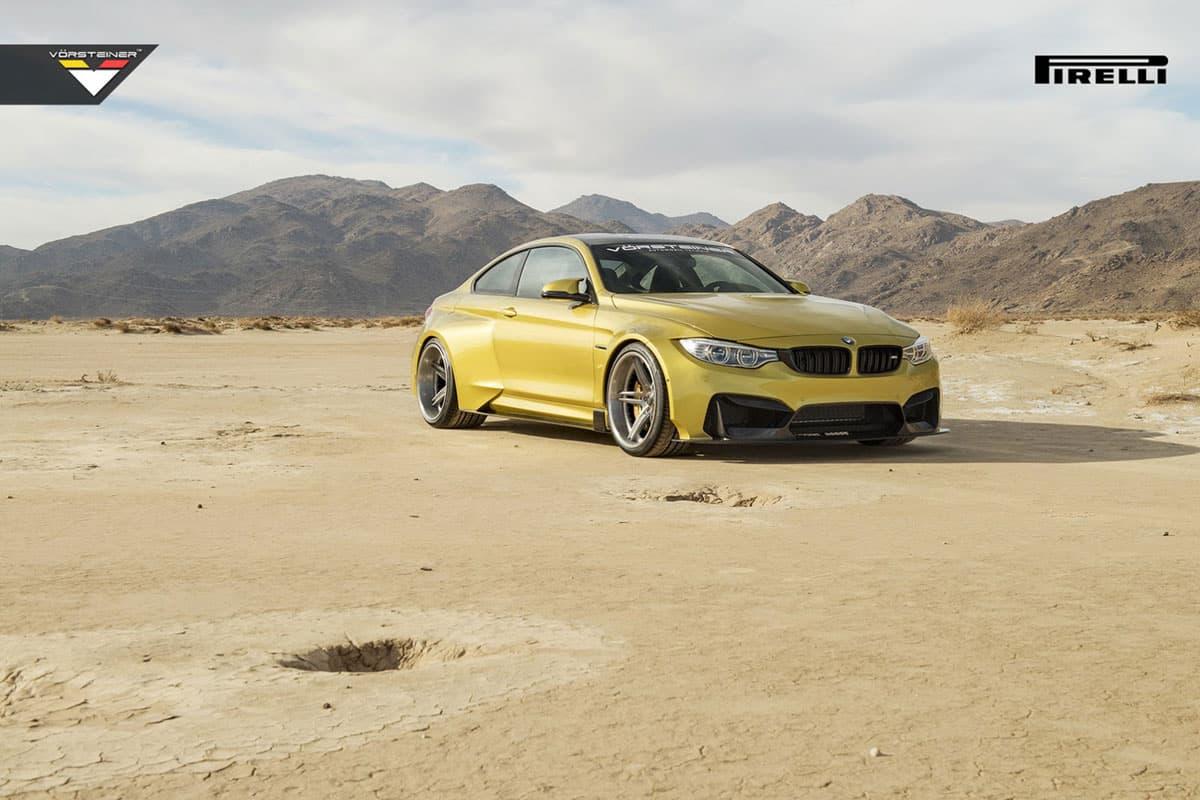 BMW-M4-GTRS4-20