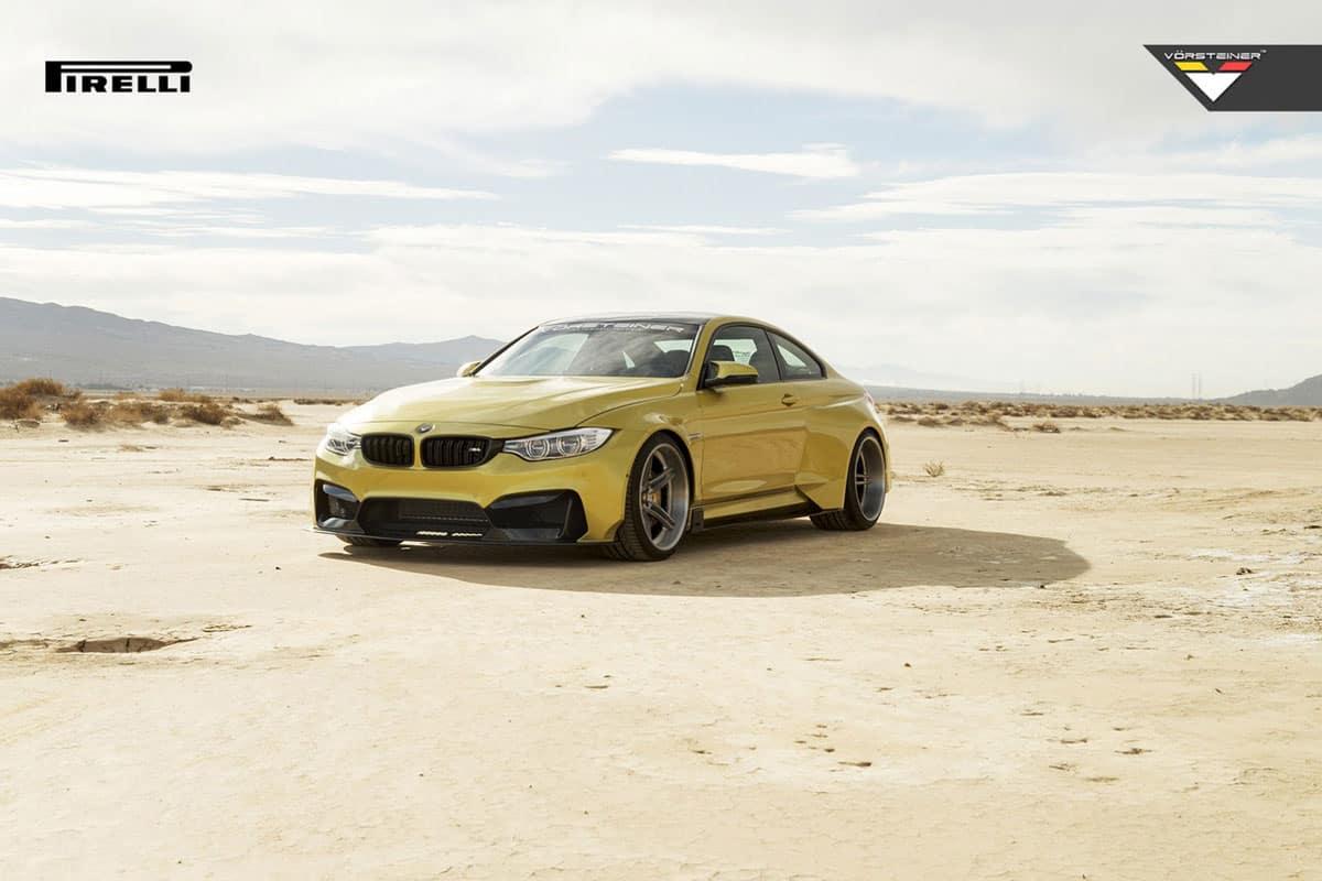 BMW-M4-GTRS4-22