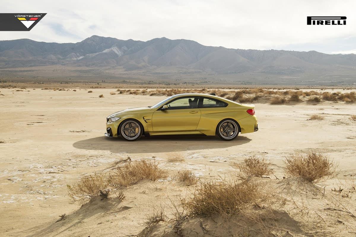 BMW-M4-GTRS4-25