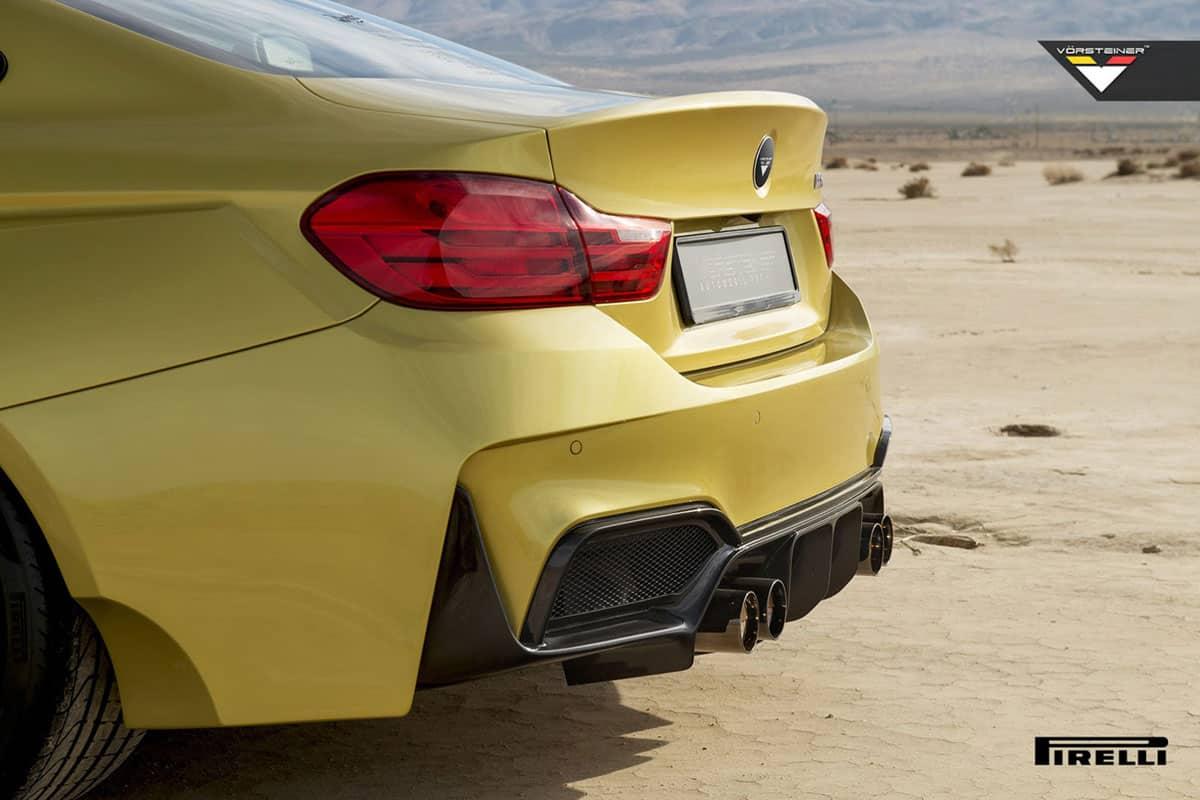 BMW-M4-GTRS4-27