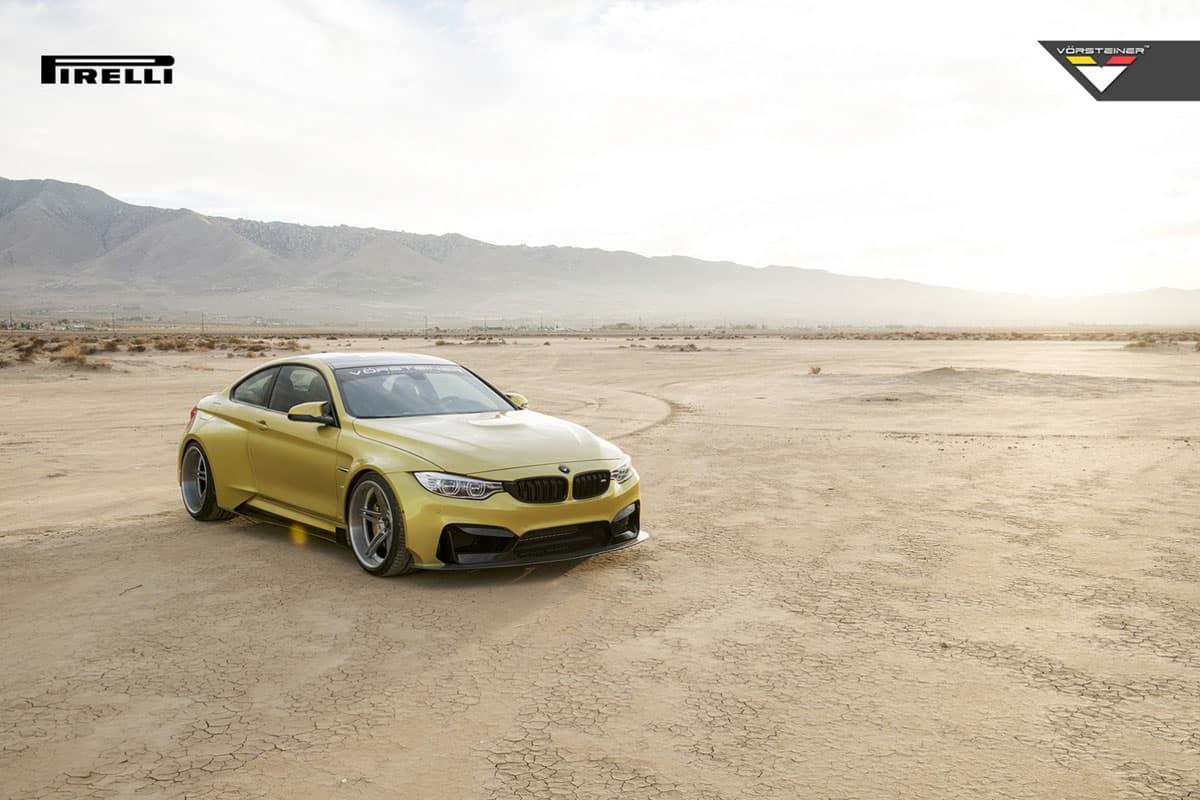 BMW-M4-GTRS4-40