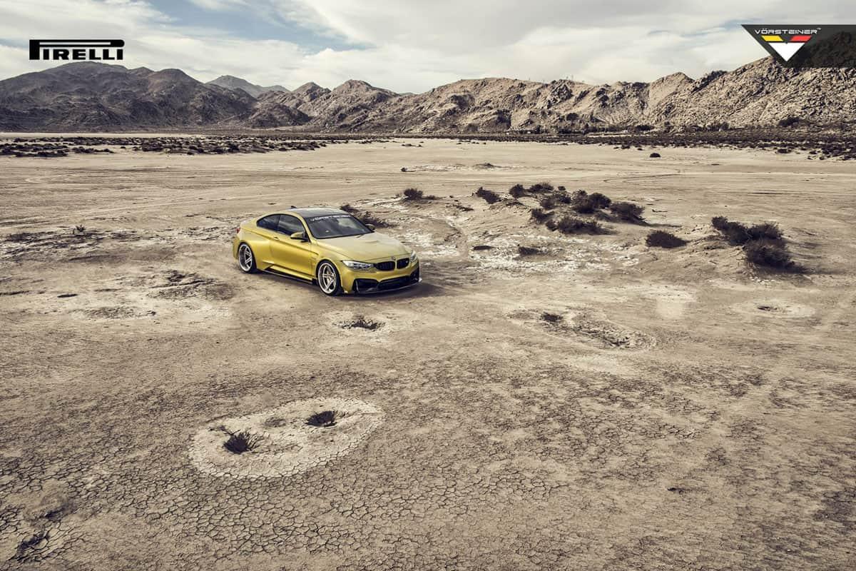 BMW-M4-GTRS4-7