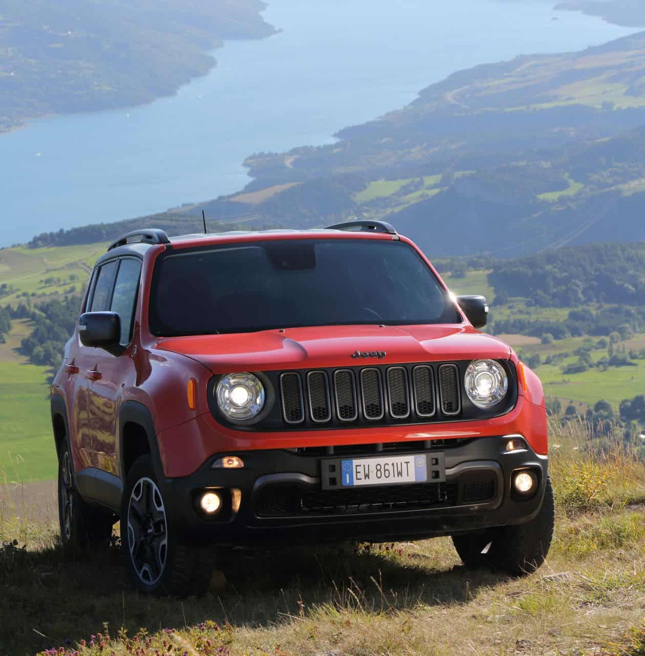 Renegade_Trailhawk_1