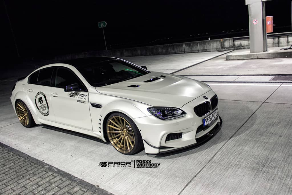 prior-design_pd6xx_widebody_aero-kit_for_bmw_6-series_F06_GranCoupe_12-1024×682