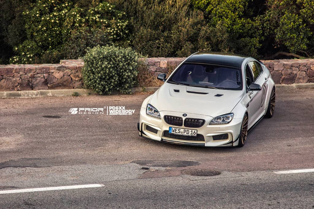 prior-design_pd6xx_widebody_aero-kit_for_bmw_6-series_F06_GranCoupe_3-1024×682