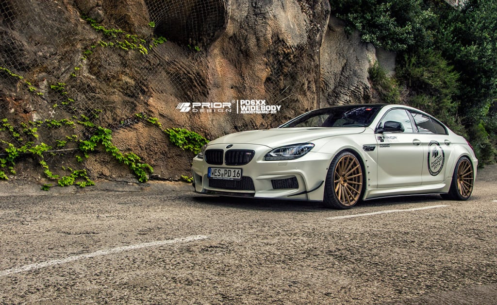 prior-design_pd6xx_widebody_aero-kit_for_bmw_6-series_F06_GranCoupe_4-1024×628