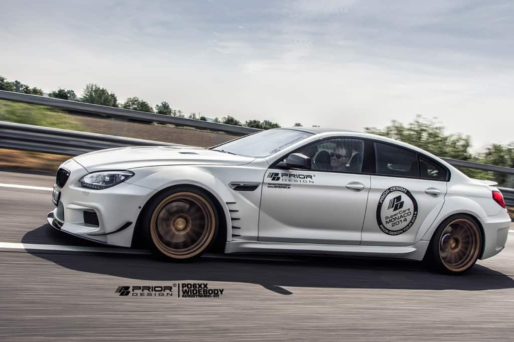 prior-design_pd6xx_widebody_aero-kit_for_bmw_6-series_F06_GranCoupe_8-1024×682