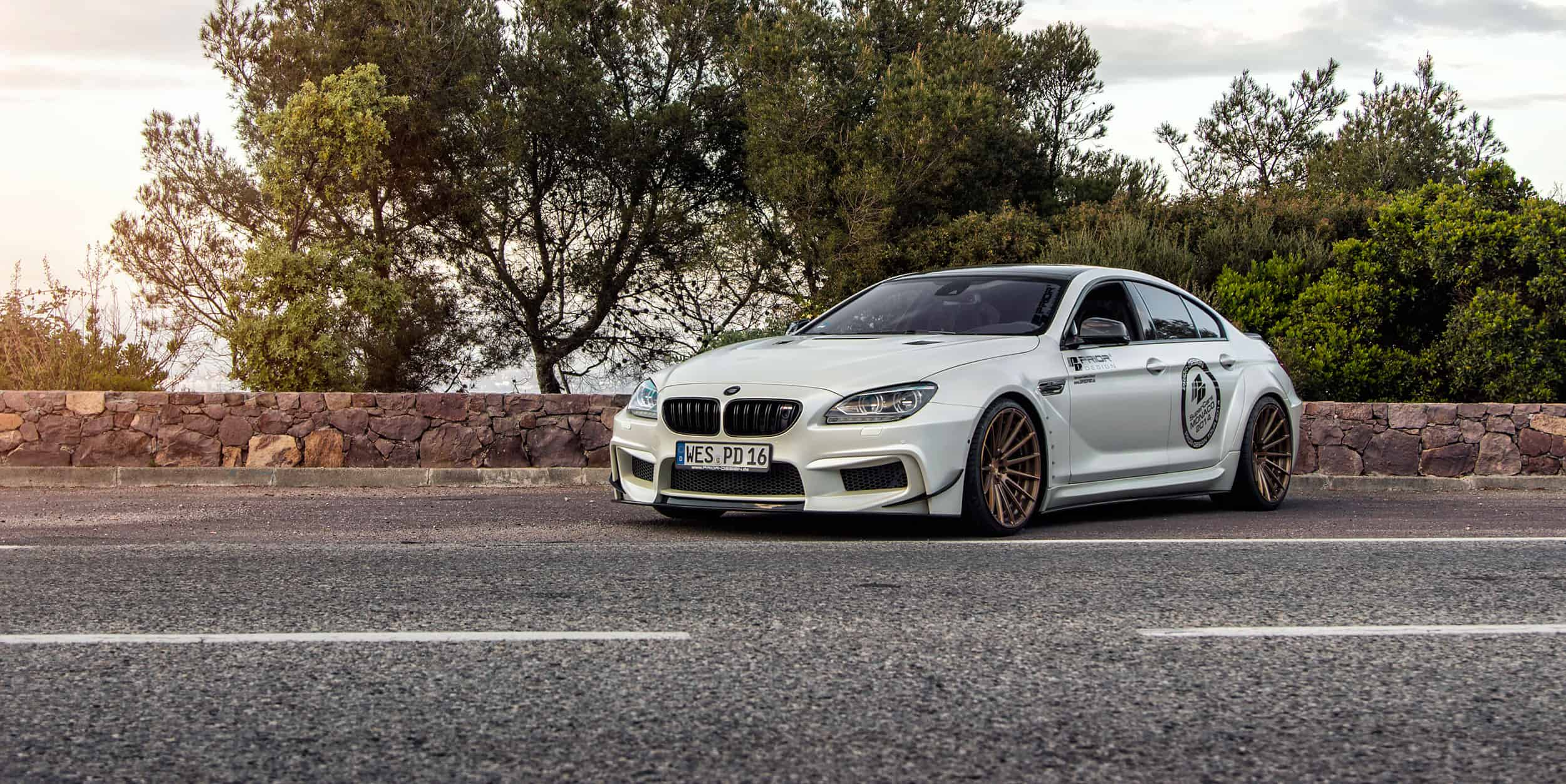 prior-design_pd6xx_widebody_aero-kit_for_bmw_6-series_F06_GranCoupe_slider2