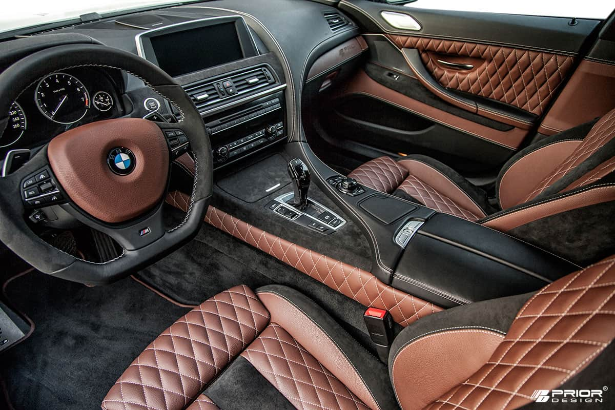 prior-design_pd6xx_widebody_custom_leather_alcantara_interior_for_bmw_6-series_F06_grancoupe