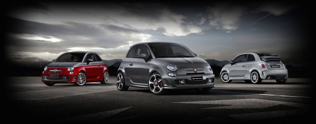 Fiat_500_Abarth