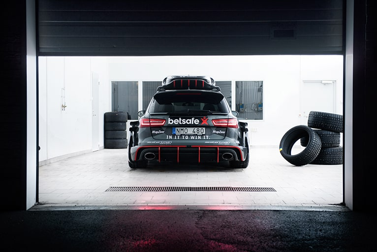 wob_rs6_dtm_release_03