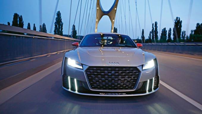 Audi-TT-Clubsport-Turbo-Concept-Fahrbericht-Concept-Car-Sportwagen-articleTitle-cb5663c9-873599