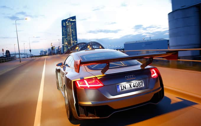 Audi-TT-Clubsport-Turbo-Concept-Fahrbericht-Concept-Car-Sportwagen-videoPlayer-7f429c28-873606