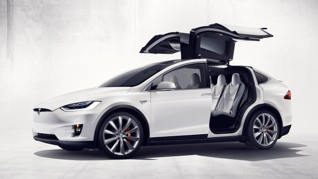 Tesla_model_x_exterior_side