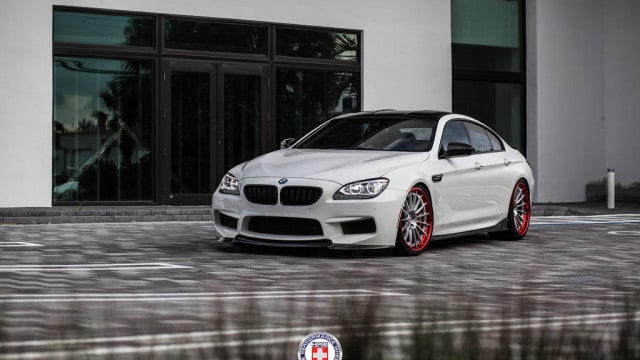 BMW-M6-Gran-Coupe-on-HRE-RS103_22301386973_l