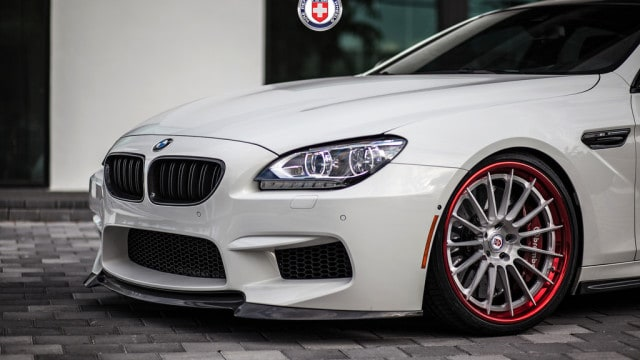 BMW-M6-Gran-Coupe-on-HRE-RS103_22530368799_l
