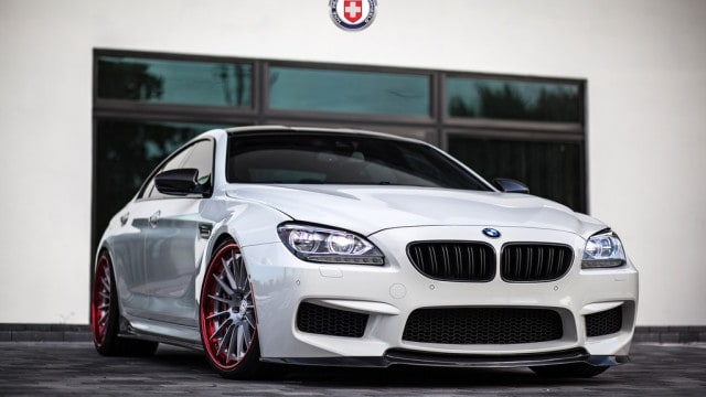 BMW-M6-Gran-Coupe-on-HRE-RS103_22734513660_l