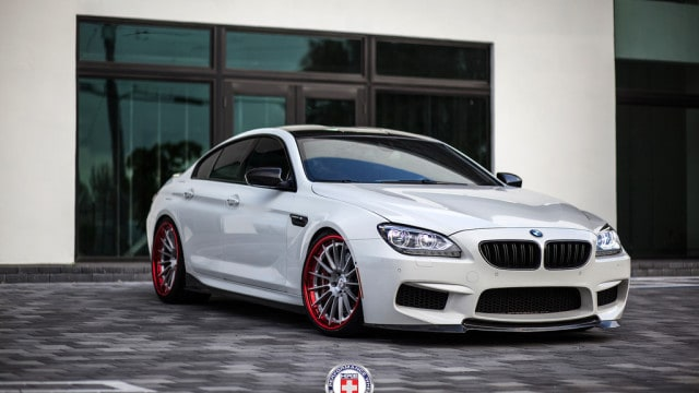 BMW-M6-Gran-Coupe-on-HRE-RS103_22734520240_l