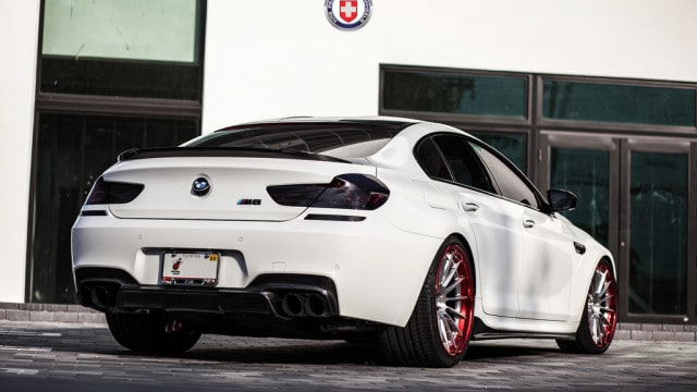 BMW-M6-Gran-Coupe-on-HRE-RS103_22933615361_l