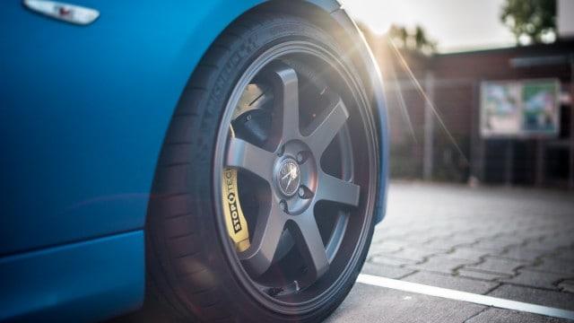 BMW-350d-3
