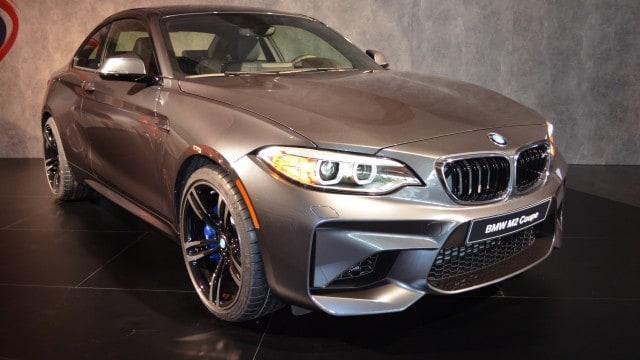 BMW-M2-Mineralgrau-F87-Mineral-Grey-02